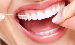 especialista em periodontia