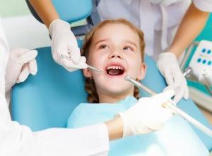 extração dental