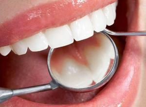 clinica periodontia